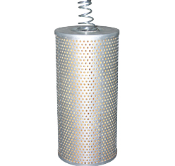 man-oil-filter-cartridge
