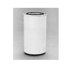 mitsubishi-fuel-filter