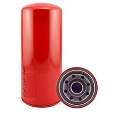 mwm-oil-filter-1