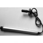 mwm-spark-plug-for-tcg2032