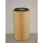 paper-air-filter