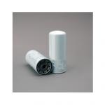 tedom-cat-oil-filter-1