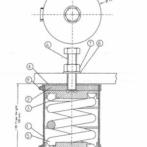 m1-1060