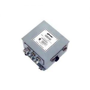 79195016 control unit altronic