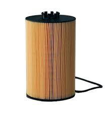 ES Oil Filter A010F107