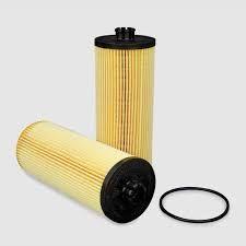 ES Oil Filter A010F108