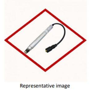 12515552 mwm spark plug