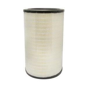 air filter A010F228