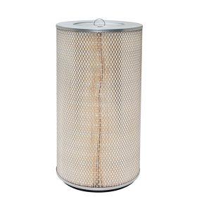 air filter A010F236