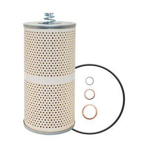 es oil filter A010F251