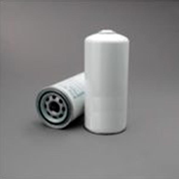 oil filter A010F255